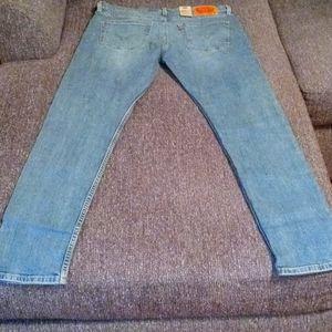 🆕 ⭐HP⭐ Levi's - Men's 512 Slim Tapered Jean